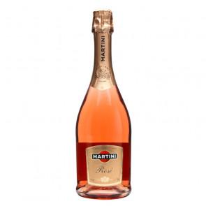 Asti Martini Sparkling Rosé | Sparkling Wine Phillippines