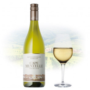 Cape Mentelle Semillon Sauvignon Blanc | Wine Phillippines