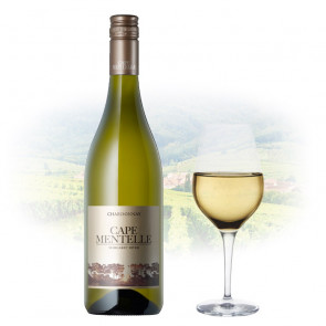 Cape Mentelle Chardonnay | Wine Phillippines