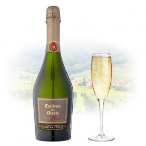 Casillero Del Diablo Sparkling Brut | Sparkling Wine Phillippines