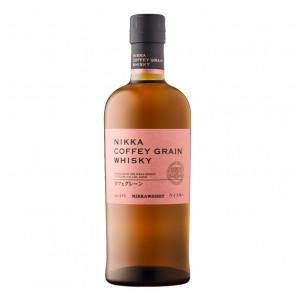Nikka Coffey Grain | Philippines Manila Whisky