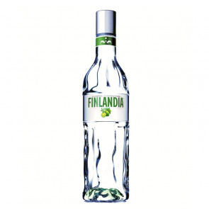 Finlandia Lime Flavoured | Philippines Manila Vodka
