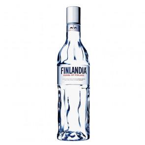 Finlandia 70cl | Philippines Manila Vodka