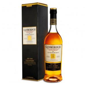 Glenmorangie Quinta Ruban | Philippines Manila Whisky