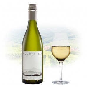 Cloudy Bay Sauvignon Blanc | Wine Phillippines