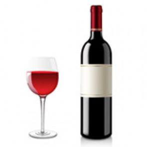 Nederburg - The Winemasters - Cabernet Sauvignon & Shiraz | South African White Wine