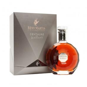 Rémy Martin Centaure De Diamant | Philippines Manila Cognac
