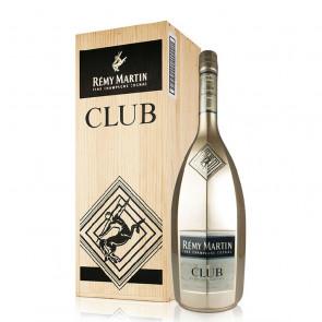 Rémy Martin Club 6L | Philippines Manila Cognac
