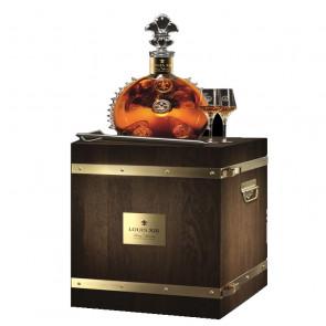 Rémy Martin Louis XIII 3L Jeroboamb | Philippines Manila Cognac