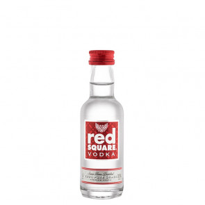Red Square 5cl | Manila Philippines Vodka