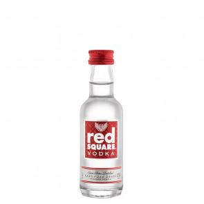 Red Square 5cl | Manila Philippines Vodka