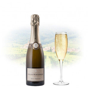 Roederer Brut Premier Half Bottle | Philippines Manila Wine