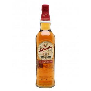Ron Matusalem Solera 10 Clasico | Dominican Rum | Philippines Manila Rum