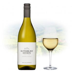 Rothbury Estate - Chardonnay | Australian White Wine