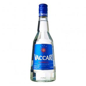 Sambuca Vaccari | Italian Liquor