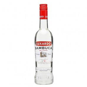 Luxardo - Sambuca dei Cesari | Italian Liquor
