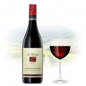 St Hallett - Gamekeepers | Australian Red Wine