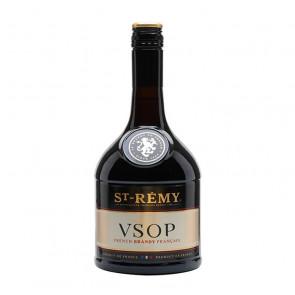 St. Remy - VSOP | French Brandy