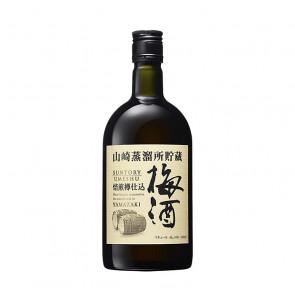 Suntory Yamazaki Umeshu 66cl | Philippines Manila Whisky