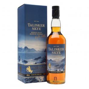 Talisker Skye | Single Malt Scotch Whisky