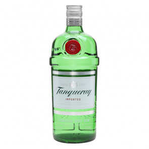 Tanqueray - 1L | London Dry Gin