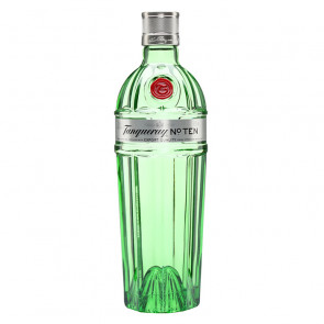 Tanqueray No.TEN - 1L | London Dry Gin