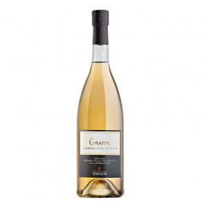Tedeschi - Grappa di Amarone Capitel Monte Olmi | Italian Liquor
