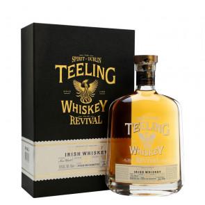 Teeling Revival 14 Year Old | Single Malt Irish Whiskey