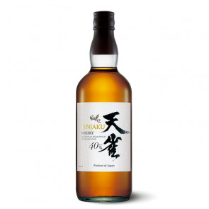 Tenjaku | Japanese Blended Whisky
