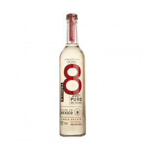 Ocho Single Estate Reposado | Mexican Tequila