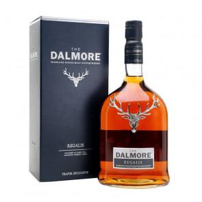 The Dalmore - Regalis   Single Malt Scotch Whisky