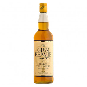 The Pride of Glenbervie Finest Rare | Blended Scotch Whisky