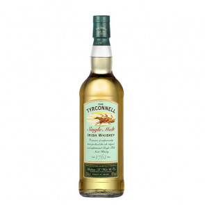 The Tyrconnell | Philippines Manila Whisky