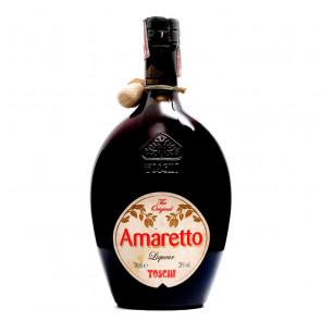 Toschi - Amaretto | Amaretto Liqueur