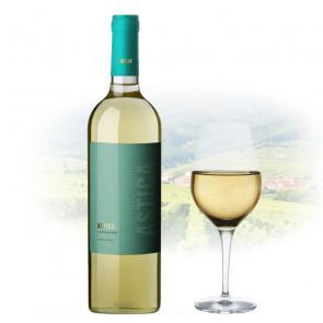 Trapiche - Astica Torrontés | Argentina White Wine