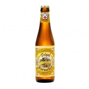 Tripel Karmeliet - 330ml (Bottle) | Belgium Beer