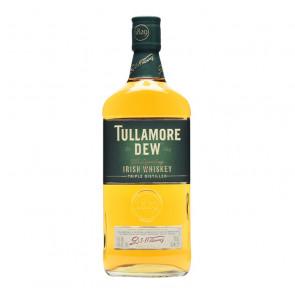 Tullamore Dew - 700ml | Blended Irish Whiskey