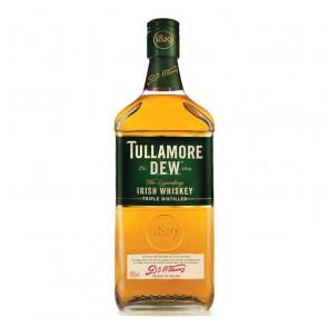 Tullamore Dew | Philippines Manila Whisky