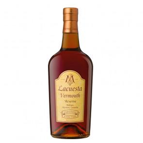 Lacuesta Reserva Vermouth | Spanish Liqueur