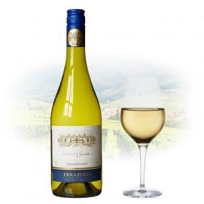 Errazuriz - Estate Series - Chardonnay | Chilean White Wine