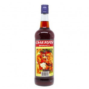 Walsh Cherry Brandy | Philippines Liqueur