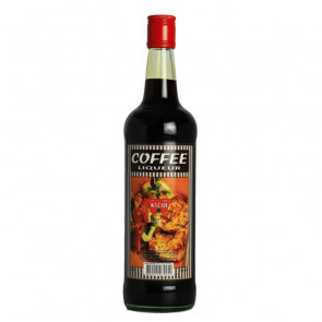 Walsh Coffee | Philippine Liqueur