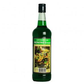 Walsh Creme de Menthe Green | Philippines Liqueur
