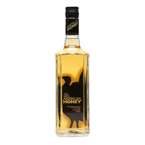 Wild Turkey American Honey | Philippines Manila Liqueur