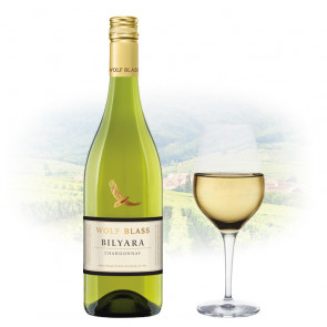 Wolf Blass Bilyara Chardonnay | Australian Wine