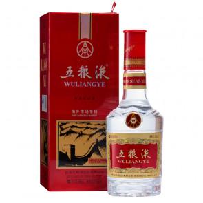 Wuliangye Baijiu   Chinese Liquor