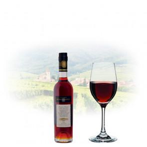 Yalumba Museum Reserve Muscat - Rutherglen - 375ml (Half Bottle) | Australian Fortified Wine