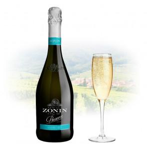 Zonin - Prosecco | Italian Sparkling Wine