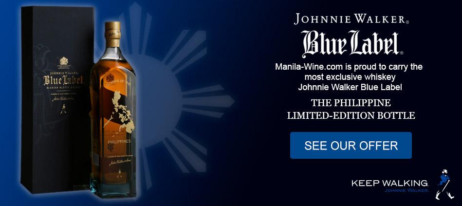 """""""Johnnie"""