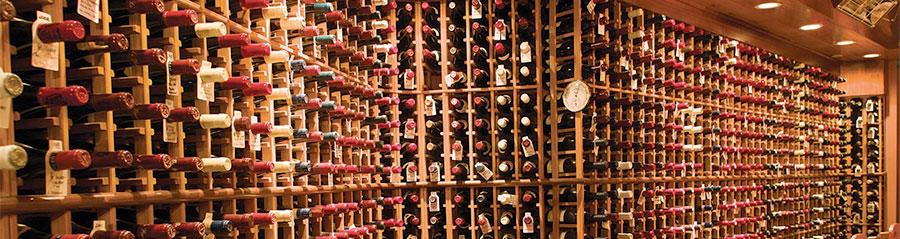Manila Wine Price List